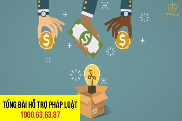 Cách thức để đầu tư theo hợp đồng PPP theo pháp luật