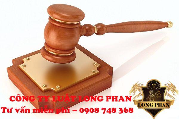 khiếu nại và giảiPháp luật về quyết khiếu nại hành chính