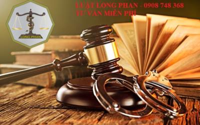 Luật Sửa đổi, bổ sung một số điều của Bộ luật Hình sự số 100/2015/QH13