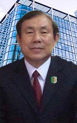luật sư Vũ Viết Năng