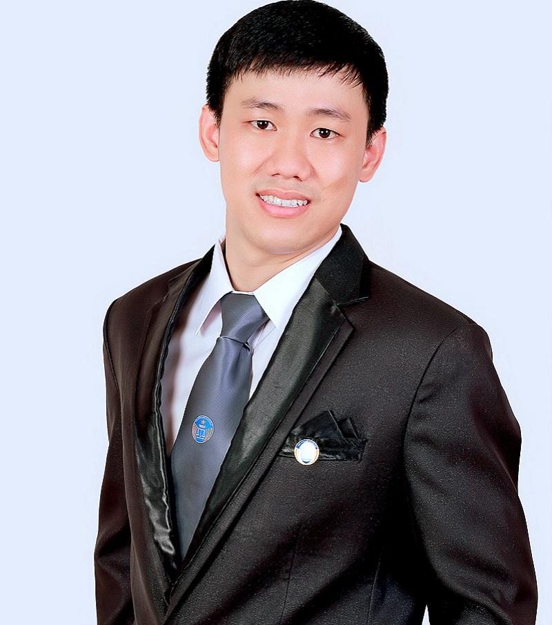 Ls Phan Manh Thang