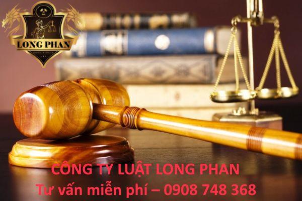 sơ thẩm trong vụ án hành chính