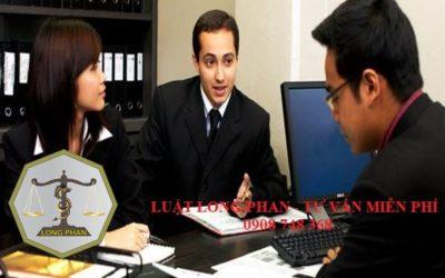 Tầm Quan Trọng Của Tư Vấn Pháp Luật