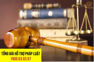 thẩm quyền của tòa án nhân dân các cấp