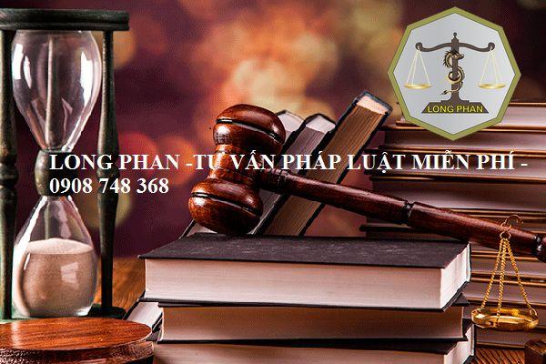 Luật Sư Bị Xử Lý Hình Sự Nếu Không Tố Giác Hành Vi Phạm Tội Của Thân Chủ