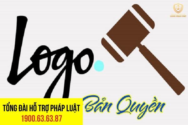 Quy trình để đi đăng ký logo theo quy định hiện nay