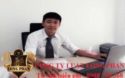 TP Vũng Tàu Không Thực Hiện Bản Án Có Dấu Hiệu Vi Phạm Pháp Luật