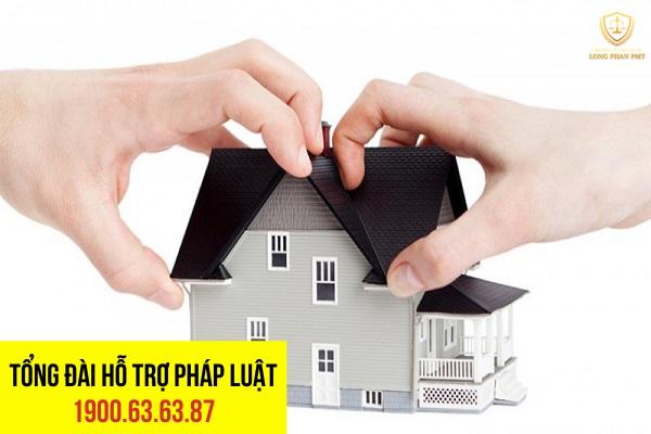 Hướng giải quyết tranh chấp về việc đòi nhà cho thuê