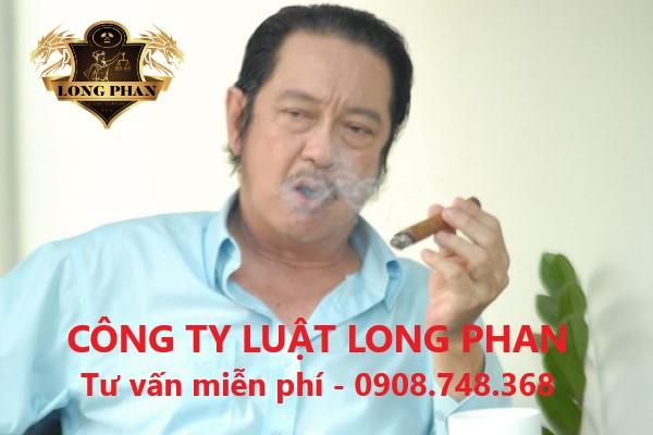 Quy định hạn chế sử dụng hình ảnh diễn viên hút thuốc lá trong phim