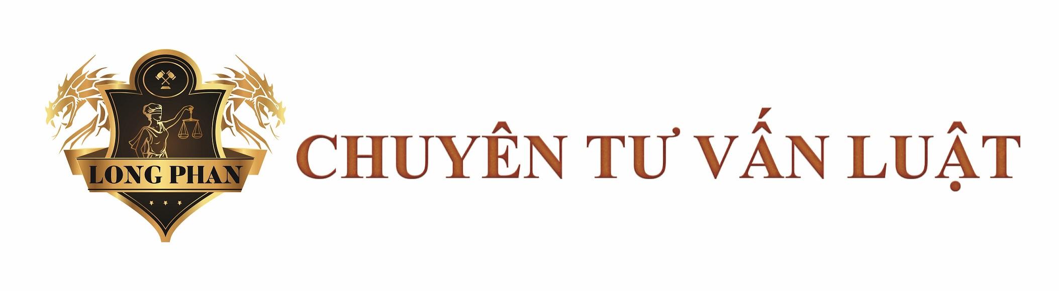 Chuyentuvanluat.com