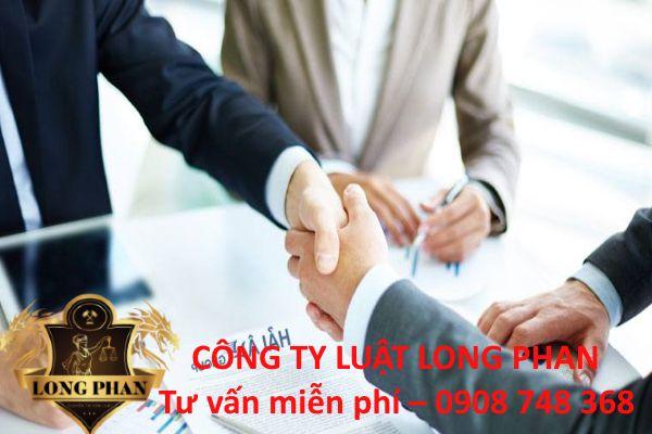 Mục tiêu và hợp vi hợp tác trong hợp đồng hợp tác kinh doanh
