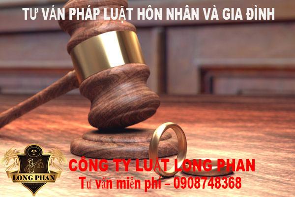 Luật hôn nhân gia đình Việt Nam