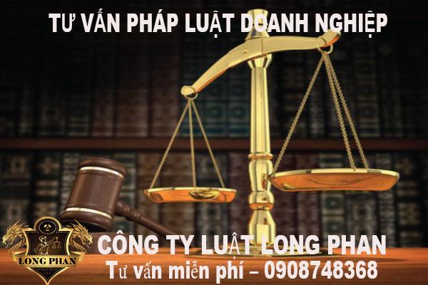 Pháp luật thành lập doanh nghiệp tại việt Nam