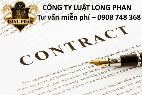 quy định pháp luật hợp đồng và thương mại về hợp đồng mua bán