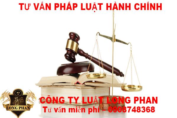 Tầm quan trọng pháp luật hành chính Việt Nam