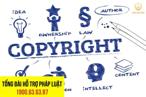Quy định về hồ sơ đăng ký bản quyền tác giả