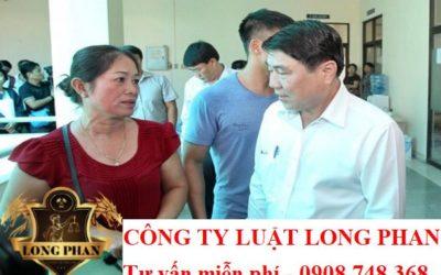 Sau Lời Xin Lỗi, UBND TP.HCM Sẽ Làm Gì Để Khắc Phục Thiệt Hại Cho Người Dân Thủ Thiêm?