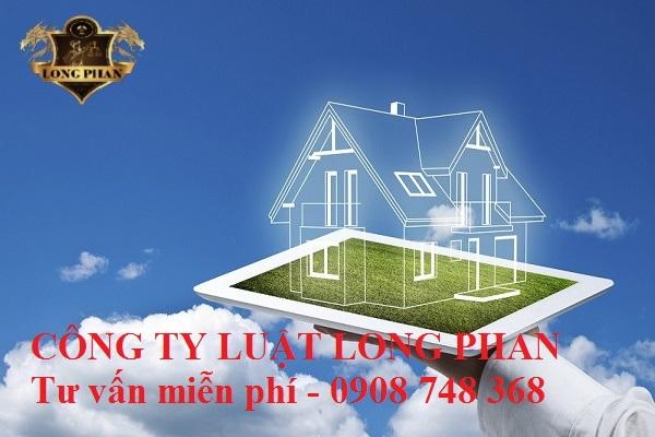 Rủi ro khi mua nhà ở hình thành trong tương lai