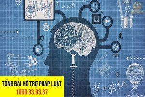quy định về bảo vệ quyền sở hữu trí tuệ ở Việt Nam