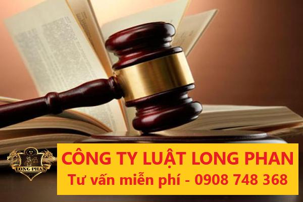 Khách hàng kiện lại Luật sư để khi vi phạm hợp đồng