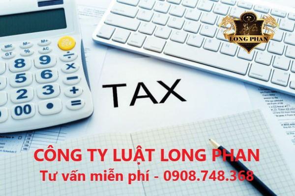 Mức nộp thuế giá trị gia tăng mà doanh nghiệp là bao nhiêu?