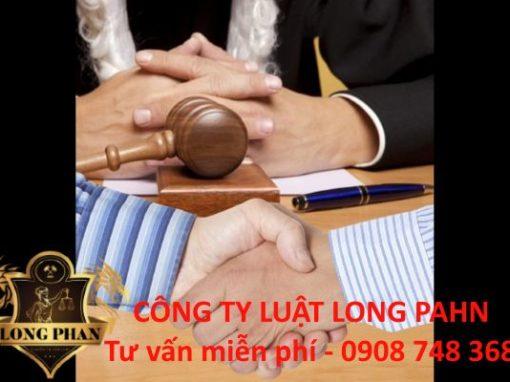 Quy định pháp luật về thẩm quyền giải quyết tranh chấp đất đai