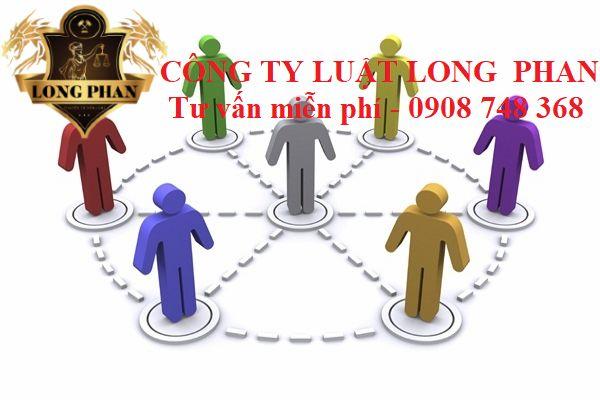 Quy định về thủ tục thành lập chi nhánh doanh nghiệp tư nhân