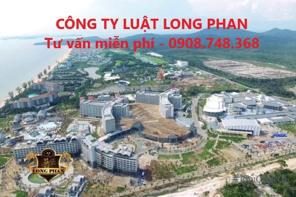 Điều kiện để chơi casino tại Việt Nam đúng pháp luật