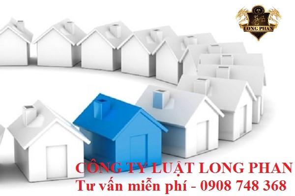 Điều kiện thành lập doanh nghiệp có vốn đầu tư nước ngoài tại Việt Nam