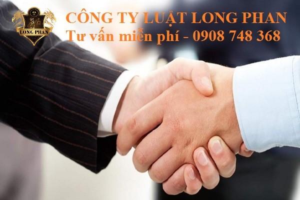 Quyền và nghĩa vụ của doanh nghiệp có vốn đầu tư nước ngoài tại Việt Nam
