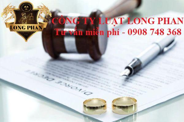 Thủ tục hòa giải khi có yêu cầu công nhận thuận tình ly hôn