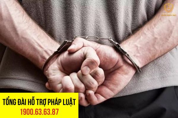 Thủ tục thăm gặp người bị tạm giữ tạm giam