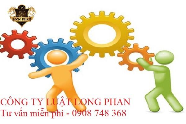 Thủ tục thành lập công ty trách nhiệm hữu hạn hai thành viên