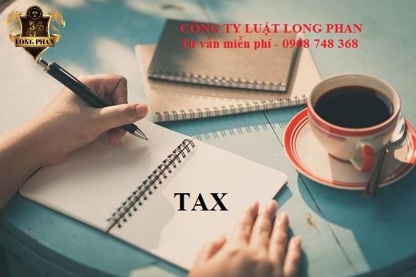 Các đặc điểm của thuế thu nhập doanh nghiệp là gì?