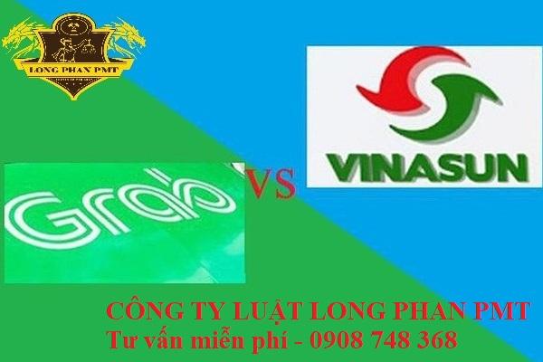 Kháng nghị của VKS Cấp cao trong vụ Grab - Vinasun