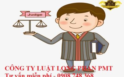 Hành Trình Trở Thành Một Luật Sư, Từ Xây Dựng Năng Lực Chuyên Môn Đến Tu Dưỡng Đạo Đức Nghề Nghiệp