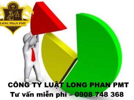 Thủ tục giải quyết tranh chấp hợp đồng chuyển nhượng cổ phần