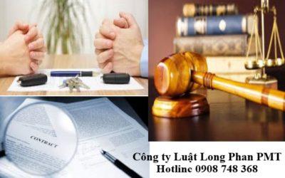 Bán đất nhưng chỉ một mình chồng ký hợp đồng thì có hiệu lực không?