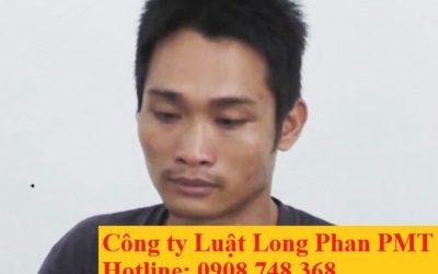 Từ Việc Trả Tự Do Cho Người Cha Thừa Nhận Giết Con, Phi Tang Xác Ở Sông Hàn, Cơ Sở Nào Để Khởi Tố Vụ Án Hình Sự ?