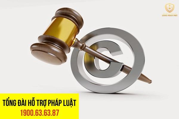 Xâm phạm quyền tác giả có thể bị xử lý hành chính, dân sự hoặc hình sự
