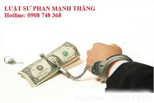 hình ảnh trình tự thủ tục khởi kiện đòi lại tài sản bị chiếm đoạt trái phép tài sản