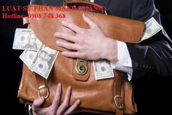 Hình ảnh quyền khởi kiện đòi lại tài sản