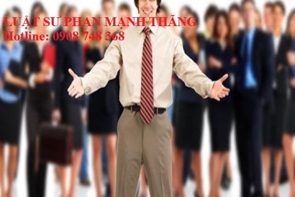 Có giấy ủy quyền quản lý công ty thì có bán tài sản công ty được không?