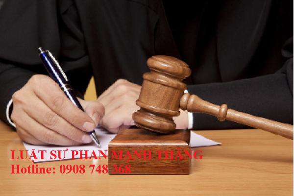 Rút đơn khởi kiện tranh chấp đất đai thì được nộp lại đơn trong trường hợp nào?