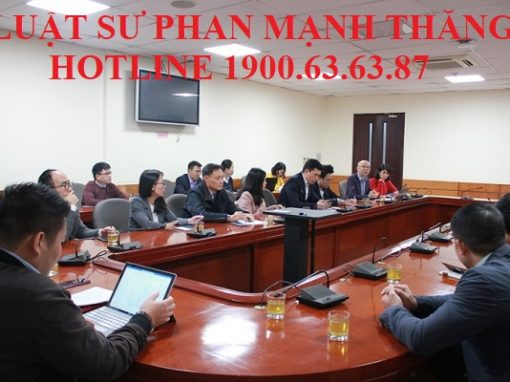 cac rui ro ve lao dong ma doanh nghiep can tranh