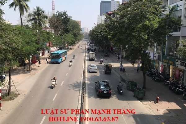 can kiem tra lai mat bang