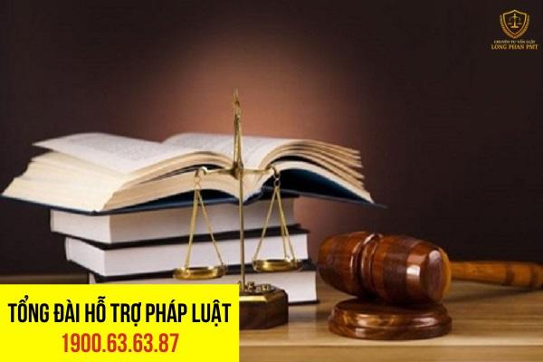Tòa án có thẩm quyền giải quyết khởi kiện đòi quyền thuê nhà ở sở hữu Nhà nước