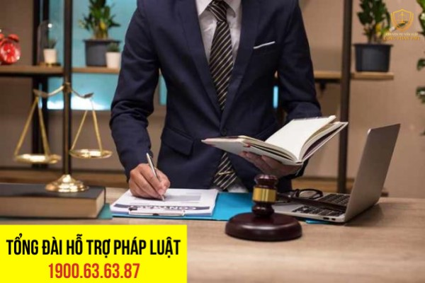 Quyền và nghĩa vụ của Luật sư khi tham gia bào chữa