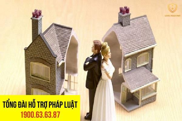 Phân chia tài sản trong thời kỳ hôn nhân như thế nào là đúng luật?