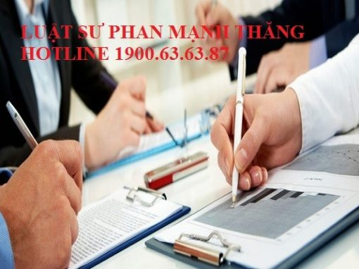 co dong cong ty co phan